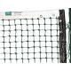 Edwards 30LS Tennis Net - Edwards