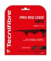 Tecnifibre Pro Red Code Wax 17g Tennis String (Set) - Tennis String