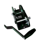 Douglas Replacement Reel 1 (Black) -