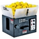 Tennis Tutor ProLite Battery Powered - Sports Tutor Tennis Ball Machines
