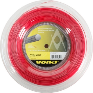 Volkl Cyclone Tennis String
