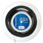 Tecnifibre Synthetic Gut 17g Tennis String (Reel) - Synthetic Gut Tennis String Reels