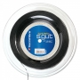 Tecnifibre Synthetic Gut 17g Tennis String (Reel)