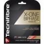 Tecnifibre X-One Biphase 17g Tennis String (Set)