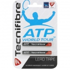 Tecnifibre Lead Tape Balancer (10 Bars) -