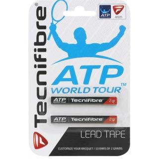 Tecnifibre Lead Tape Balancer (10 Bars)