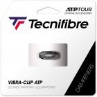 Tecnifibre ATP Vibra Clip 1 Pack Dampener -