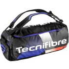 Tecnifibre Air Endurance Rackpack Tennis Bag - Tecnifibre