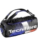 Tecnifibre Air Endurance Rackpack Tennis Bag - Tecnifibre Endurance Tennis Bags and Backpacks