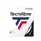 Tecnifibre Ice Code 18g Tennis String (Set) - Tennis String Categories