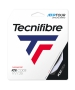 Tecnifibre Ice Code 17g Tennis String (Set) - Polyester Tennis String