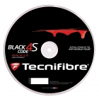 Tecnifibre Black Code 4S 18g Tennis String (Reel) - Enjoy Free FedEx 2-Day Shipping on Select String Reels