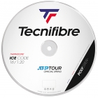 Tecnifibre ATP Ice Code 18g Tennis String (Reel) -