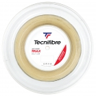 Tecnifibre Triax Natural 16g Tennis String (Reel) - Tennis String Categories