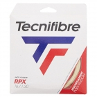 Tecnifibre RPX Natural 16g Tennis String (Set) - Tennis String Categories