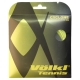 Volkl Cyclone Yellow 16g (Set) - Volkl Polyester String