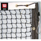 Wilson Pickleball Net - Tennis Court Equipment