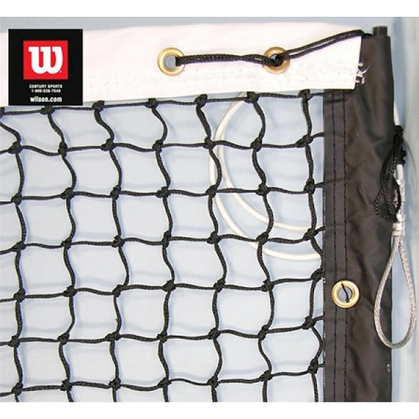 Wilson Pickleball Net