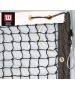 Wilson 36' H x 21' 9 Inch L Pickleball Net - Pickleball Nets and Posts