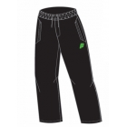 Prince Men's Warm-up Pant - Men's Tennis Apparel