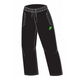 Prince Men's Warm-up Pant