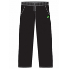 Prince Men's Sweat Pant  - Prince Tennis Apparel