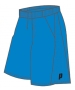 Prince Men's Short (Blue) - Prince Tennis Apparel