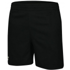 Babolat Men's Core 8 Tennis Short (Black/Black) - Babolat Tennis Apparel