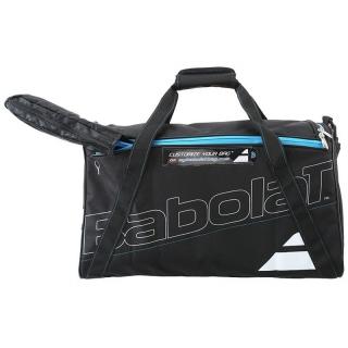 Head Tennis Bag >> Babolat Xplore Sport Bag from Do It Tennis