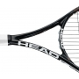 HEAD Speed 25 Comp Jr Tennis Racquet