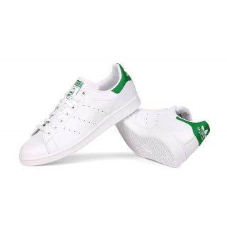 adidas s stan smith tennis shoes white from do it tennis
