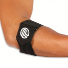 Pro-Tec Elbow Power Strap -
