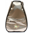 40 Love Courture Madeline Swan Betsy Tennis Backpack - 40 Love Courture