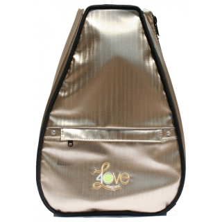 40 Love Courture Madeline Swan Betsy Tennis Backpack