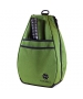 40 Love Courture Pickleball Backpack (Olive Drab) - Sports Equipment