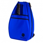 40 Love Courture Pickleball Backpack (Royal) - Tennis Bag Brands