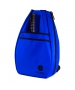 40 Love Courture Pickleball Backpack (Royal) - Sports Equipment