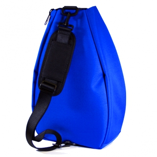 40 Love Courture Pickleball Backpack (Royal)