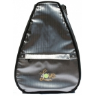 40 Love Courture Moonlight Swan Elizabeth Tennis Backpack - Designer Tennis Bags