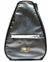 40 Love Courture Moonlight Swan Elizabeth Tennis Backpack - 40 Love Courture