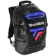 Tecnifibre Tour Endurance Tennis Backpack (Black) - Tecnifibre Tennis Bags