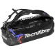 Tecnifibre Tour Endurance Rackpack L Tennis Bag (Black) - Tecnifibre Tennis Bags