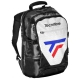 Tecnifibre Tour Endurance RS Tennis Backpack (White) - Tennis Backpacks