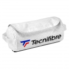 Tecnifibre Tour RS Endurance Mini Tennis Bag (White) - Enjoy Free FedEx 2-Day Shipping on Select Tennis Bags