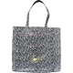 40 Love Courture Stone Slither Paris Sack Tennis Bag - 40 Love Courture Tennis Bags
