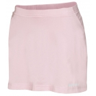 Babolat Women's Core Skirt (Orchid) - Women's Skirts