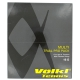 Volkl Multi Trial Pro Pack 16g (Sets) - Sale String