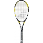 Babolat E-Sense Lite Tennis Racquet (Yellow) - Tennis Racquets For Sale