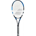 Babolat E-Sense Comp Tennis Racquet (Blue) - Best Sellers