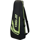 Yonex Sport Racquet Bag (Black)  - Tennis Backpacks